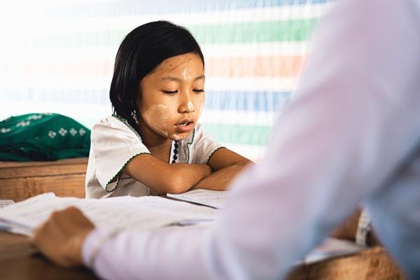 インドネシアの英語教育