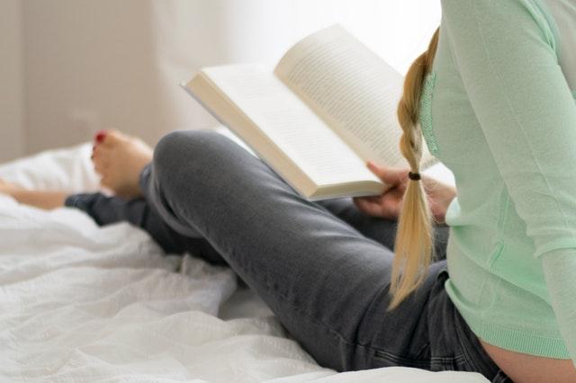 大人の独学で英語を学ぶ勉強法「ステップ毎に解説」