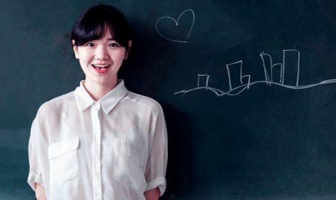 福岡・天神エリアのおすすめ英会話スクールTOP6【コスパ高】