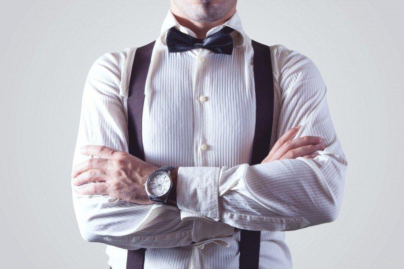 社会人がビジネス英語を学べるスクールを選ぶポイント【これだけは押さえておこう】