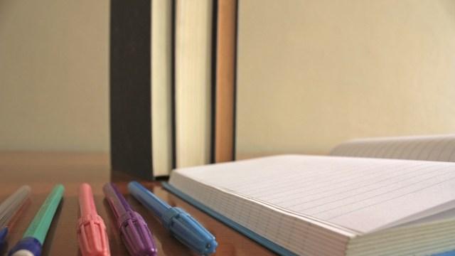 御徒町にあるおすすめ英会話スクール5選【質・通いやすさ・料金で比較】