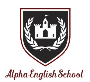 宇都宮市に2教室あるアルファイングリッシュスクール