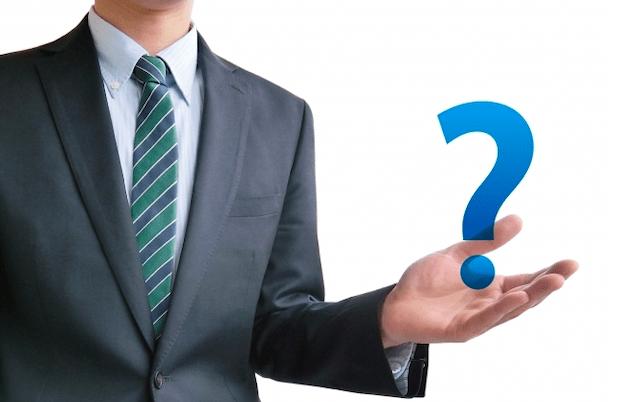 英会話スクールの料金相場ってどのくらい?