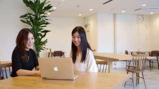 ENGLISH COMPANY(イングリッシュカンパニー)神戸スタジオのスクール情報【口コミ・評判】