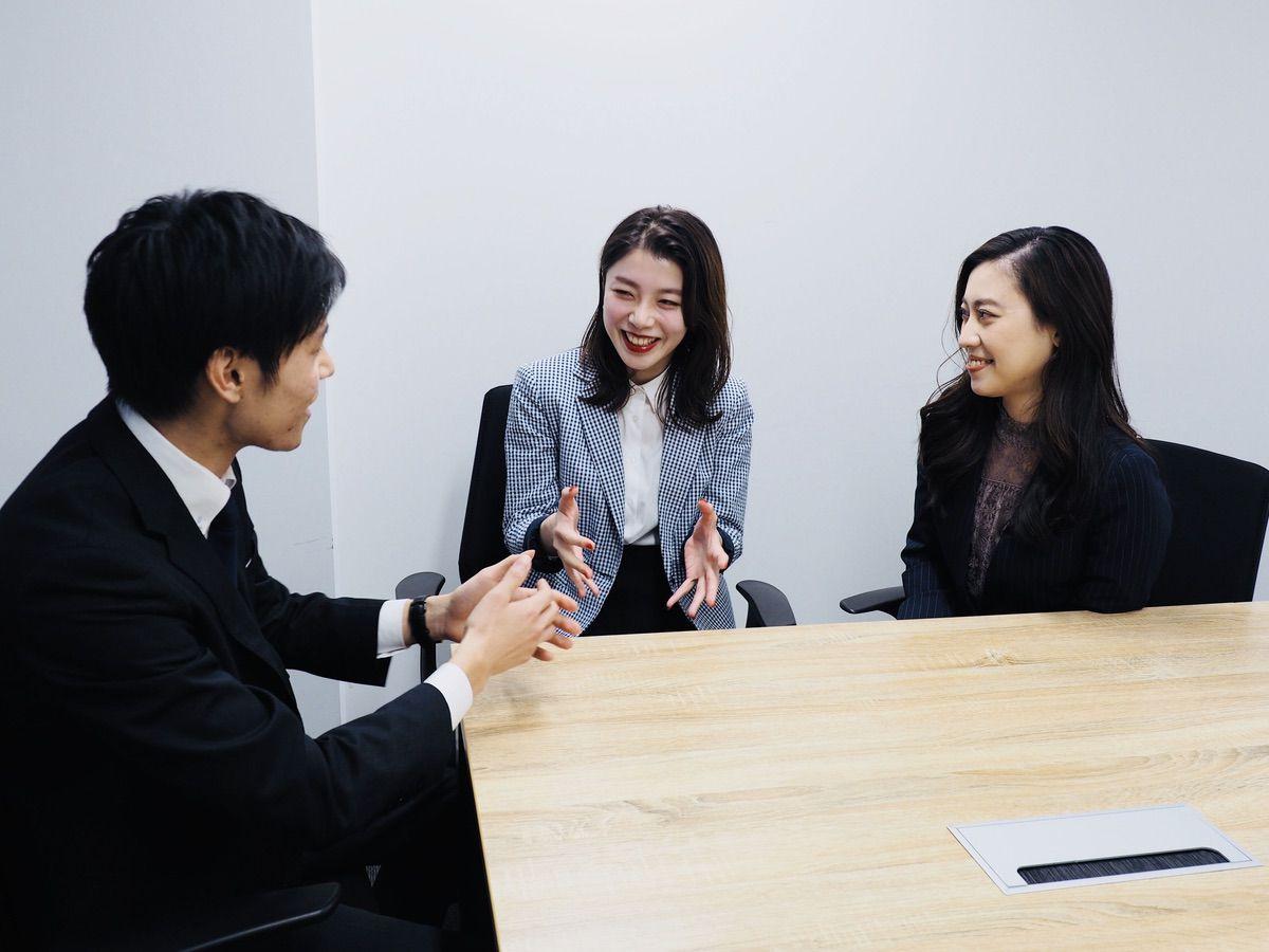 プログリット(PROGRIT)名古屋校の教室情報