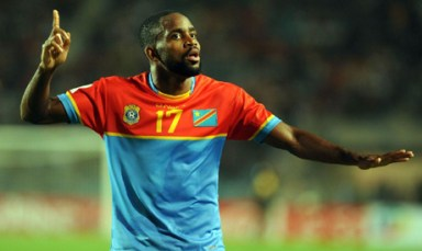DR Congo and Zimbabwe secure Nations Cup berths