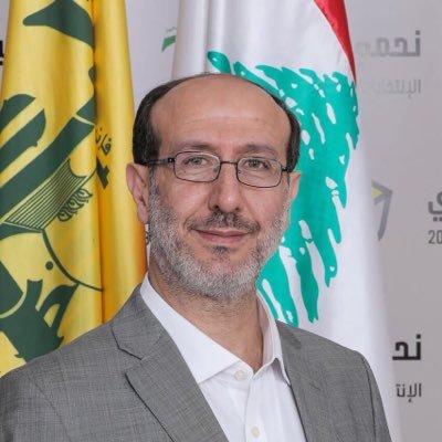Ibrahim_mousawi