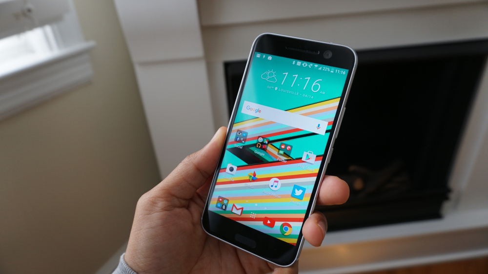 HTC 10 Tips and Tricks for Enhanced Experience