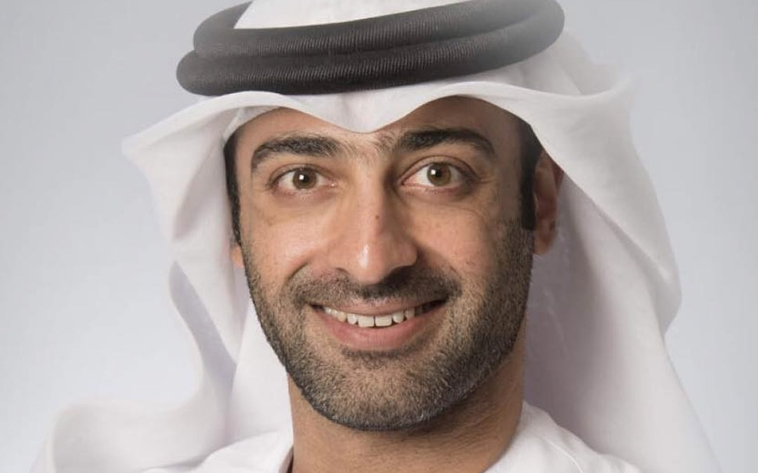 TRA Emphasizes Need for Events and Rental Companies to Align with UAE's Spectrum Regulations