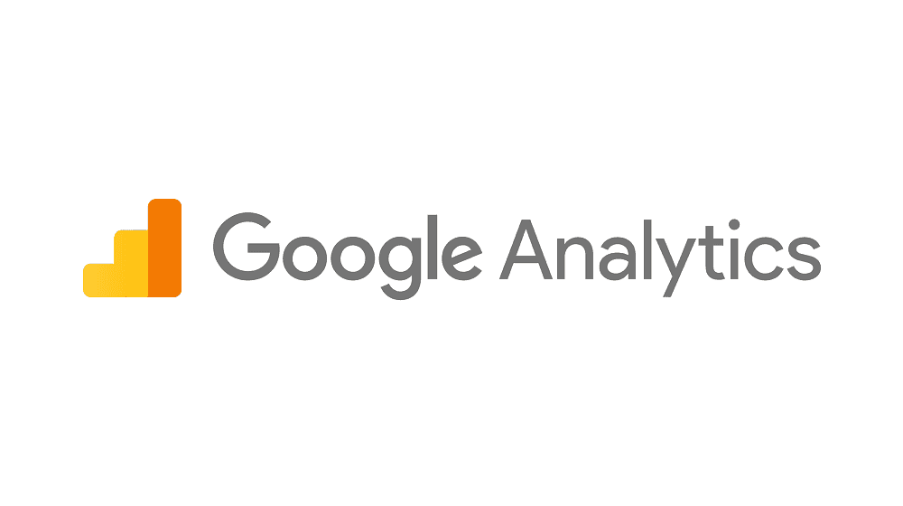 Google Is Improving Our Marketing Efforts Through Google Images Data in Google Analytics