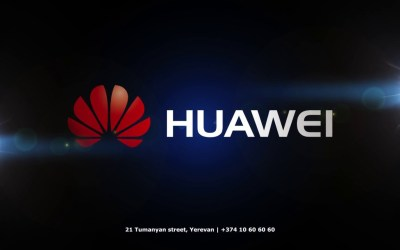 Huawei enhances HUAWEI P30 Series user experience with new famous artworks in HUAWEI Themes