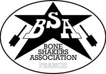Logo BSA 01