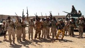 al Qaeda (al Qaida)