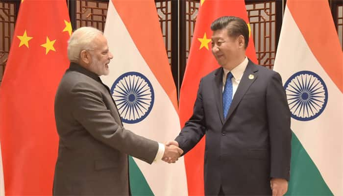 India Vs China: A comparison of economic growth | Economy News ...