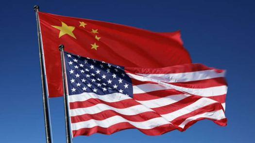 China will not 'surrender' to US demands in trade talks: Report ...