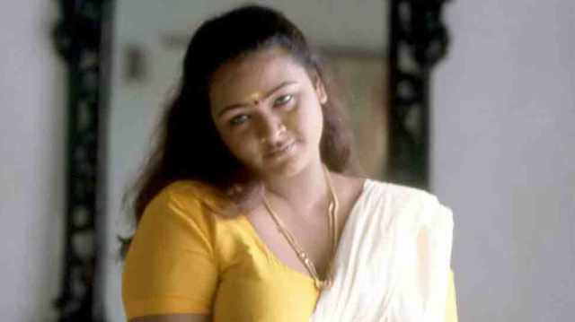 South Adult Star Shakeela To Make Cameo In Her Biopic