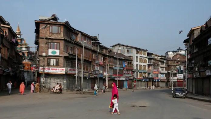 Image result for kashmir