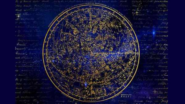 Daily Horoscope: Find out what stars have in store for you- September 22, 2019