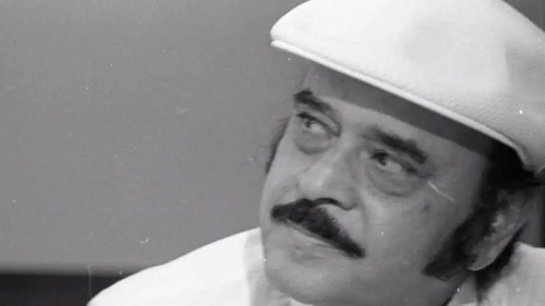 बॉलीवुड हस्तियों ने निर्माता-निर्देशक सुल्तान अहमद को जयंती पर याद किया – पिक्स में