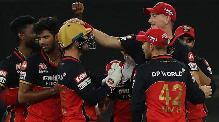 Royal Challengers Bangalore vs Kolkata Knight Riders, Indian Premier League 2020 Match 28: Team Prediction, Probable XIs, Head-to-Head, TV Timings