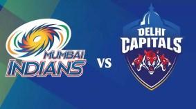 Mumbai Indians vs Delhi Capitals, Indian Premier League 2020 Qualification 1: Team Prediction, Head to Head, Possible XIs
