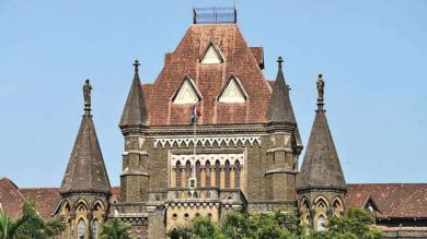 COVID-19: Bombay High Court allows these two temples to reopen during Diwali but with strict conditions