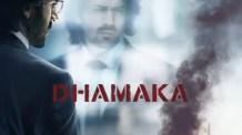 On birthday, Kartik Aaryan announces new film 'Dhamaka' – Details here