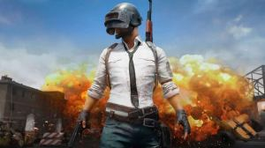 PUBG Mobile India Launch Date, New Features – Latest Updates You Should Know About    Technology news