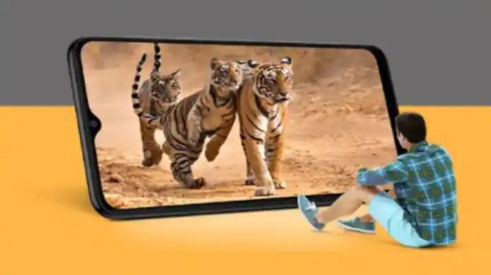 Image result for Samsung working on 200-megapixel camera sensor for smartphones