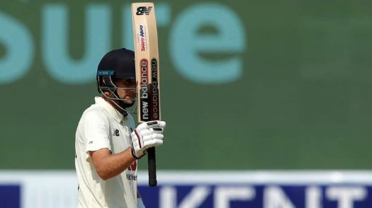 India vs England 1st Test: Joe Root become 10th batsman to ...