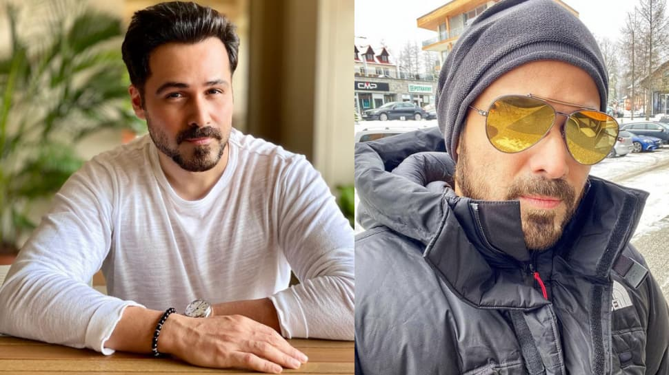 Emraan Hashmi 2.0? Here is what the actor has to say