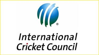 ICC rules 'Umpire's Call' to stay, allow extended squads for senior events