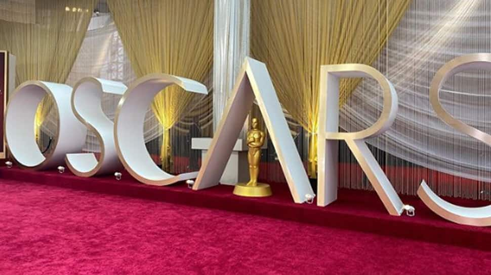 Oscars 2021: Here's how the Academy Awards line-up is packed with many firsts!