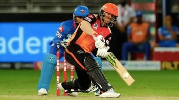 SRH vs DC Dream11 Prediction IPL 2021: It's Rishabh Pant vs David Warner, vice-captain, probable playing XIs for Sunrisers Hyderabad vs Delhi Capitals T20 Match 20