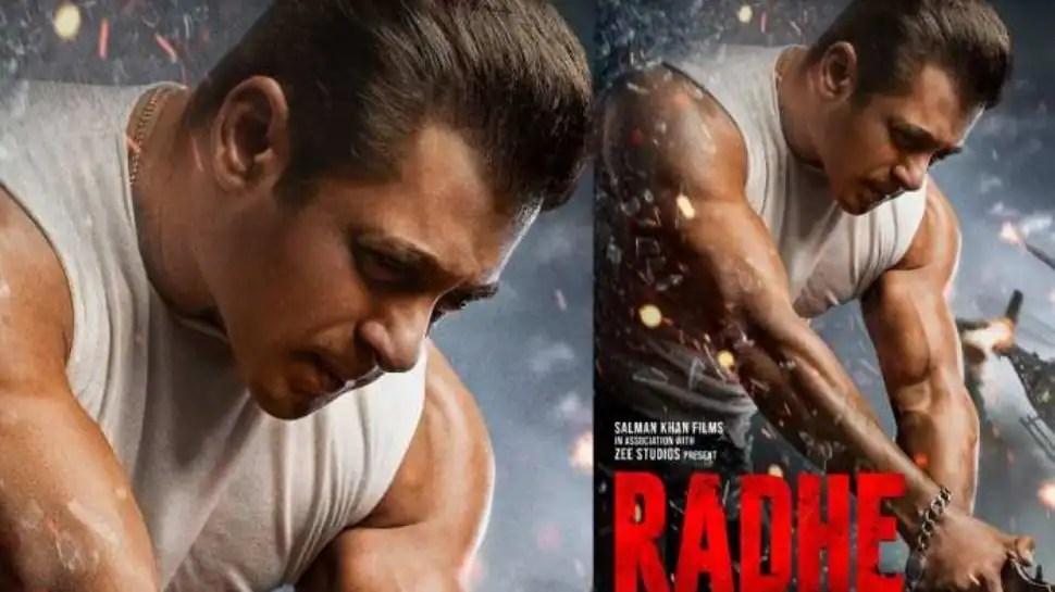 Have recreated 'Seeti Maar' to suit Salman Khan's image: Devi Sri Prasad