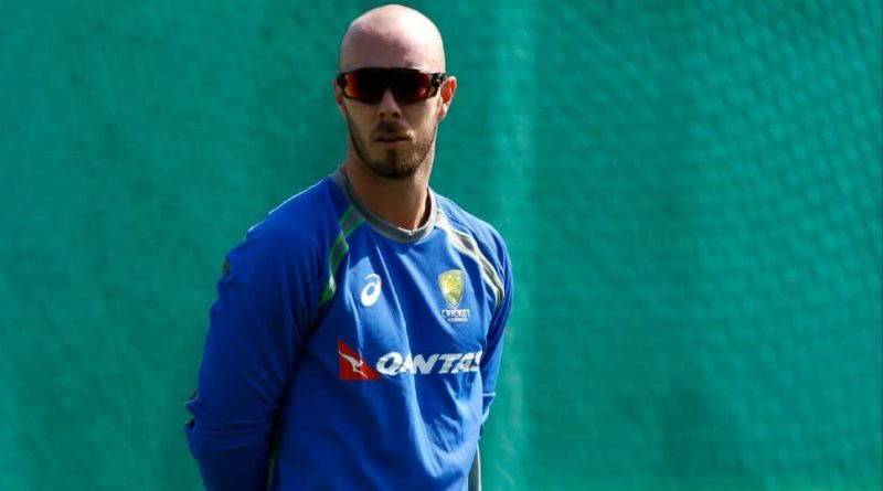 IPL 2021: Mumbai Indians opener Chris Lynn reveals players to get COVID-19 vaccine next week, will BCCI vaccinate even foreign players?