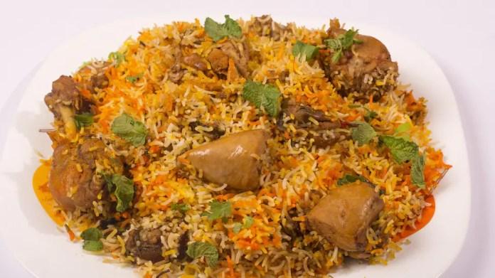 Eid-ul-Fitr 2021: Try these 5 binge-worthy delicacies to treat your taste buds