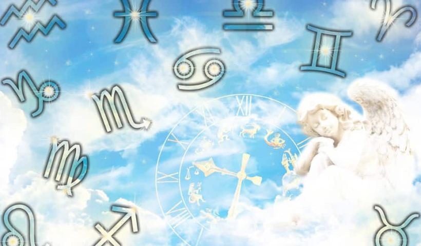 Horoscope for June 10 by Astro Sundeep Kochar: Be careful before investing money Leos, Librans might face health issues!