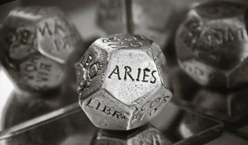 Horoscope for June 13 by Astro Sundeep Kochar: Focus on your goals Virgos, Stray away from love today Scorpios!