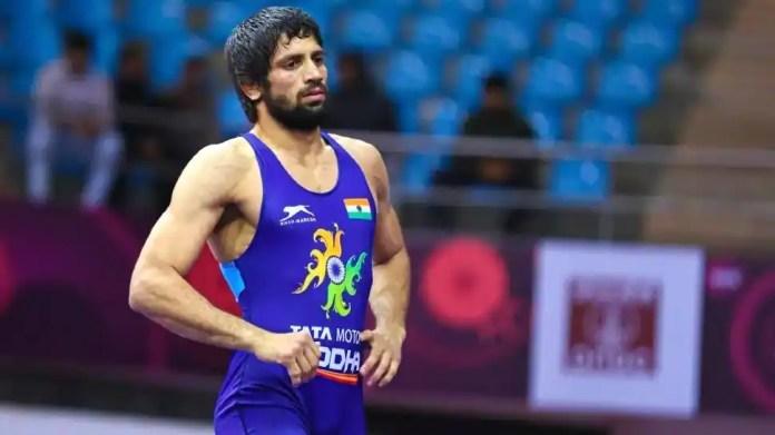 Tokyo Olympics wrestling: Double delight as Ravi Dahiya and Deepak Punia enter quarters