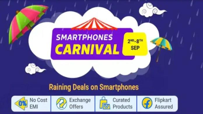 967278 flipkart carnival asiafirstnews
