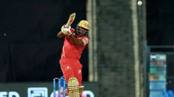 Happy Birthday Chris Gayle: Here are best T20 knocks from the Universe Boss