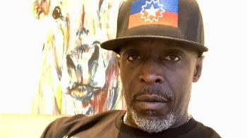 Michael K Williams of The Wire fame died of fatal drug overdose, confirms NYC chief medical examiner