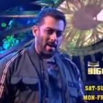 Bigg Boss 15 promo: Salman Khan declares 'Tiger is Back', dances to iconic song 'Jungle Hai Aadhi Raat Hai' - Watch 💥👩👩💥