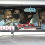 WhatsApp chats of Aryan Khan in drug case reveals link to international drug trafficking: NCB 💥👩👩💥