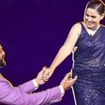 KBC 13: Riteish Deshmukh credits Amitabh Bachchan for his wedding with Genelia D'Souza! Know why 💥👩👩💥