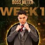 Exclusive: I went to Bigg Boss OTT just to get entry in Bigg Boss 15, says Pratik Sehajpal 💥👩👩💥