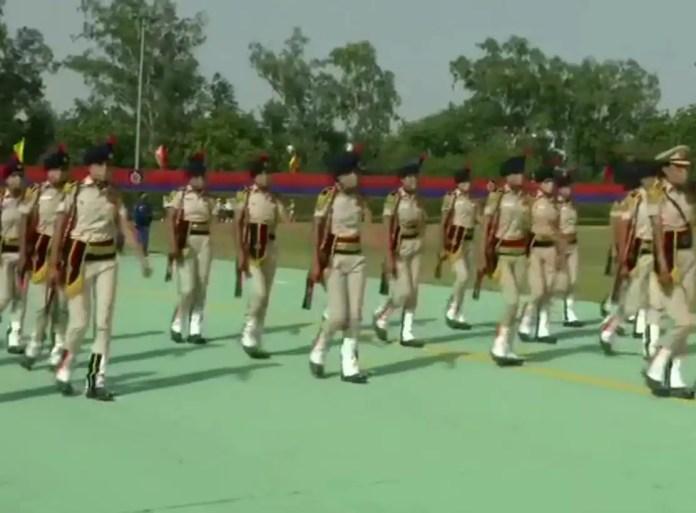 दिल्ली-पुलिस-आयुक्त-एसएन-श्रीवास्तव
