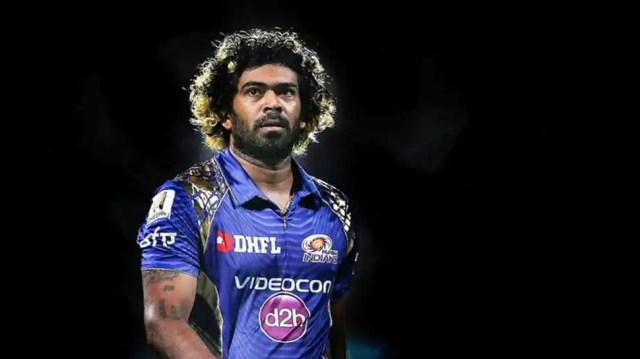Mumbai Indians released Sri Lanka's Lasith Malinga ahead of IPL 2021. (Twitter/mipaltan)