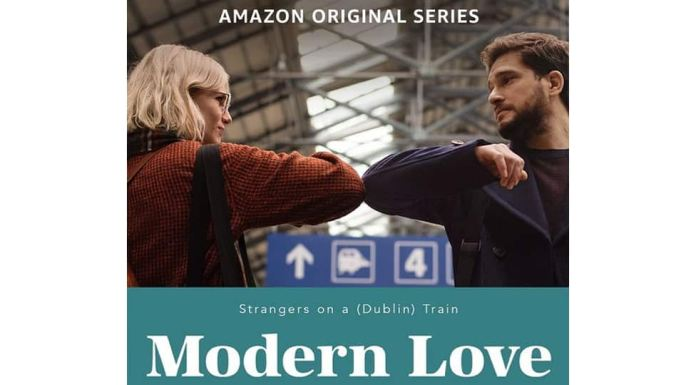 watch movies this Independence Day: Mordern Love 2